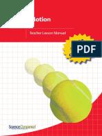 Motion-Digital-SamplerWEB.pdf
