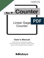Counter-Gage+Module+Manual.pdf