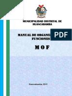MOF-2015-MDHBBA.pdf