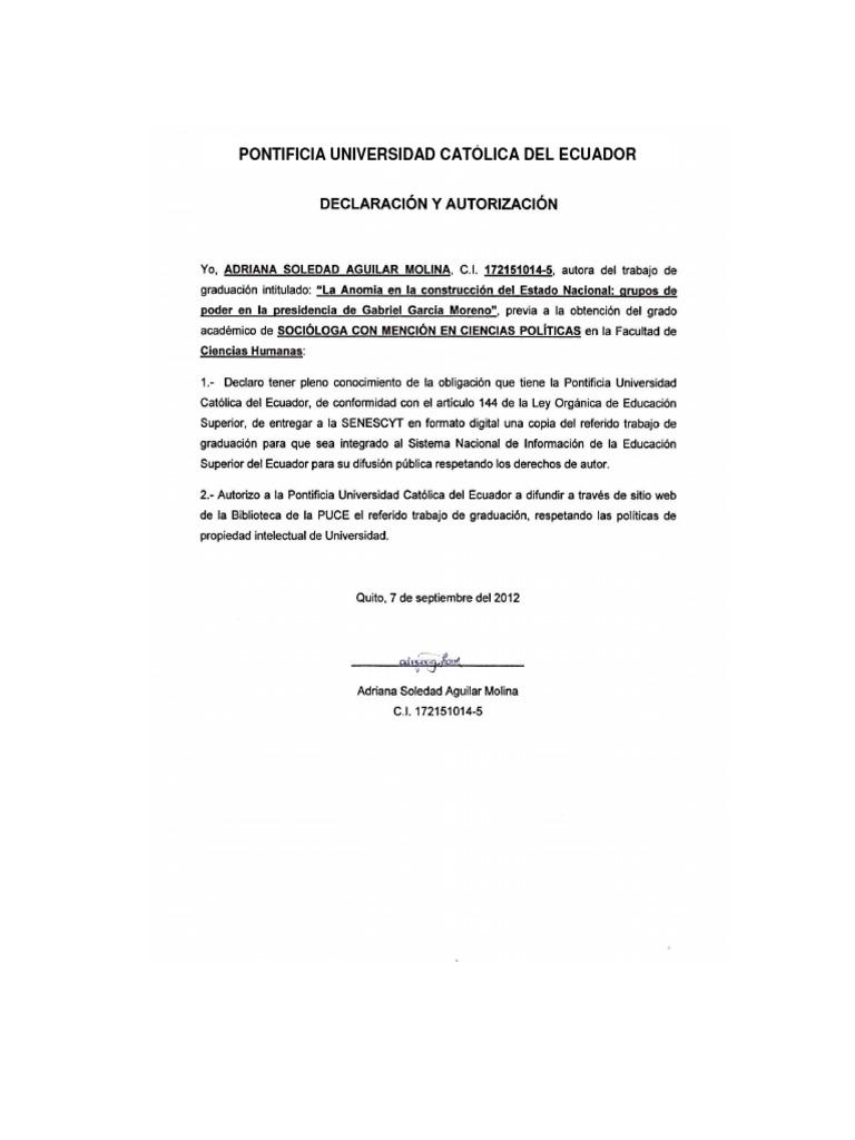 emile coue libros en español pdf