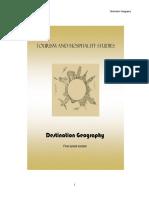 Destination_Geography_English_19_July.pdf