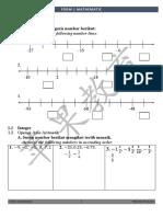 form 1 Integer Latihan苹果 (1).pdf
