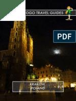 Krakow guide 1.pdf