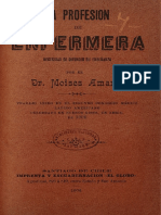 1904 La profesioìn de Enferera .pdf