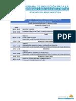 PROGRAMA-MADRE-DE-DIOS.pdf