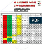 calendrier  foot d1 2018.docx