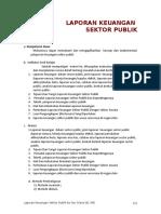 LAP KEU SEKTOR PUBLIK.doc