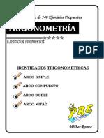 FOLLETO DE EJERCICIOS.pdf