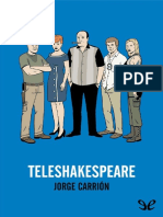 Carrion Jorge - Teleshakespeare.pdf