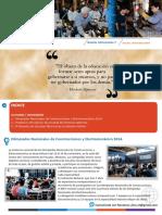 7. Boletín Fopet Oct-nov 2014