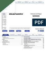ND8006_EU_EN.pdf