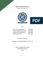 BINTER - SAP 1.docx