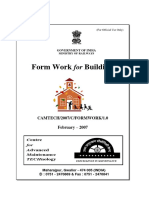 Handbook on Form work for buildings.pdf