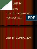 UNIT IV compaction   ppt.pdf