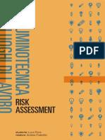 Floris_Luca_65050_Risk assessment illuminotecnico nei luoghi di lavoro.pdf