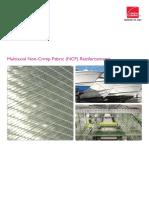Handbook on Form Work for Buildings