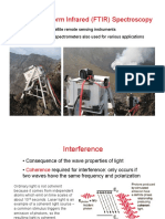 ftir_lecture_slides.pdf
