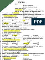 gpat 2013 - solved.pdf