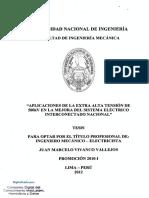 1 vivanco_vj.pdf