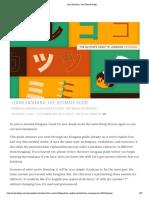 Learn Katakana_ The Ultimate Guide.pdf