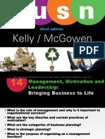 Week 3 - Leadership, Management and Motivation.ppt