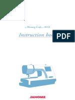 inst-book-mc300e.pdf
