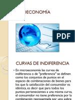 microeconomía 5