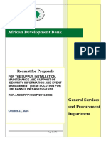 RFP_for__SIEM_solution_for_the_Bank.pdf