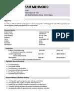 Umair c.v pdf.docx