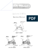NXT Service manual.pdf