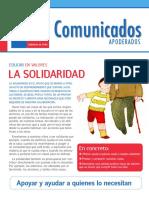 BOLETIN DE SOLIDARIDAD.pdf
