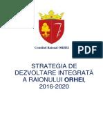 Strategia-de-Dezvoltare-a-raionului-Orhei-2016-2020.pdf