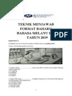 TEKNIK MENJAWAB BM PT3 2019(1).docx