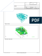 STRUCTURE 1 CALCULATION REPORT.pdf