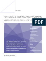 Hardware Defined Networking.pdf