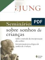 seminários sonhos crianças.pdf