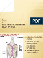 Anatomi kardio.pdf