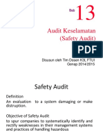 Bab 13 Safety Audit.pdf