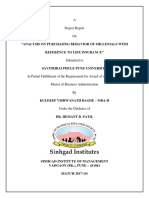 Kuldeep_Bagde_90_ProjectReport.pdf