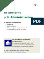 Tema2_Gobierno.pdf