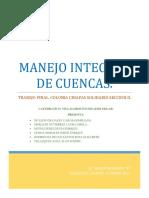 Chiapas Solidario Trabajo Final WORD.docx