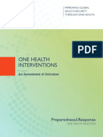 3.+One+Health+Interventions+-+An+Assessment+of+Outcomes.pdf