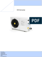 ECO-heat-pump-ENG-5