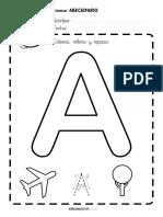 abecedario-gigante-mayusculas.pdf