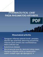 Pharm care pd RA.ppt
