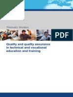 Dok232-Eng-ETF Osiguranje Kvaliteta TVET