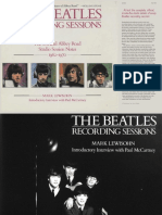 THE BEATLES-ABBEY ROAD-Recording Sessions.pdf