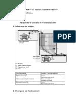 Propuesta de solución de Automatización.docx