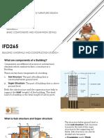 20594_Lecture-1 Foundation Details