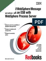 sg247527.pdf